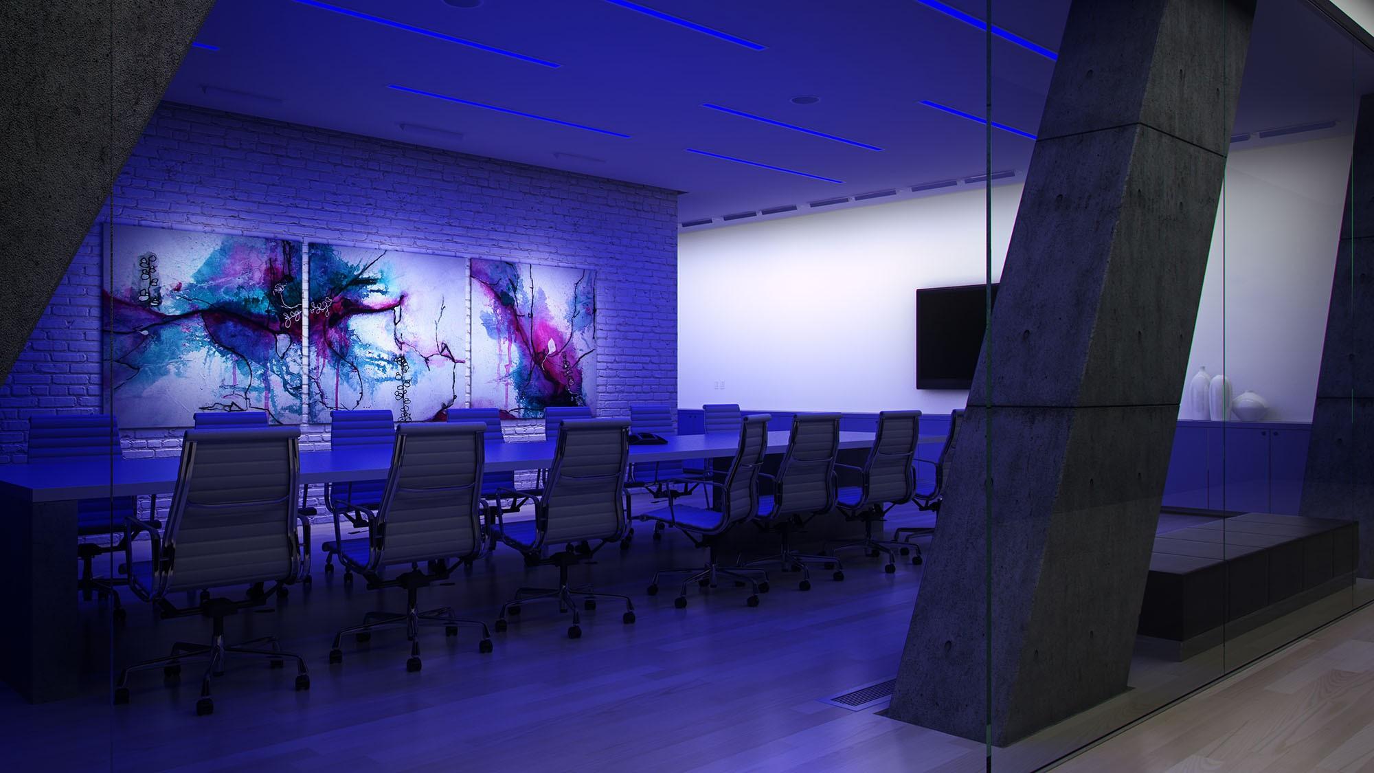 Squared Design Lab